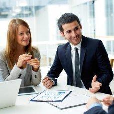 Профессиональная переподготовка и повышение квалификации Мастер деловых коммуникаций: маркетинг, реклама, связи с общественностью