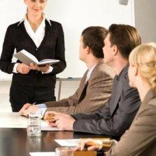 Профессиональная переподготовка и повышение квалификации Менеджмент недвижимости