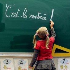 Профессиональная переподготовка и повышение квалификации Преподавание предмета «Французский язык» в современных условиях реализации ФГОС. Повышение квалификации дистанционно.