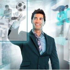 Профессиональная переподготовка и повышение квалификации Спортивный агент (Менеджер спорта). Профессиональная переподготовка дистанционно.