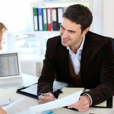 Профессиональная переподготовка и повышение квалификации Юрисконсульт