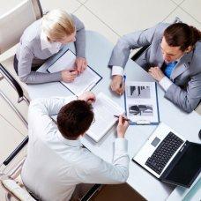 Профессиональная переподготовка и повышение квалификации Риск-менеджмент