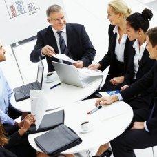 Профессиональная переподготовка и повышение квалификации Инновационный менеджмент