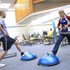 Профессиональная переподготовка и повышение квалификации Инструктор-методист физкультурно-спортивных организаций