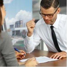 Профессиональная переподготовка и повышение квалификации Государственное и муниципальное управление с присвоением квалификации «Специалист по государственному и муниципальному управлению»