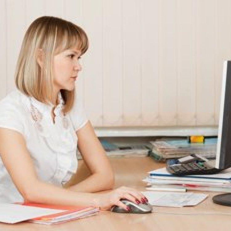 Профессиональная переподготовка и повышение квалификации Обучение учащихся по дополнительным общеобразовательным программам в рамках ФГОС. Повышение квалификации дистанционно.