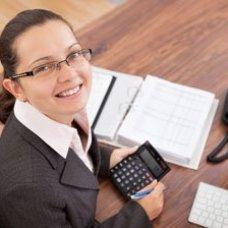 Профессиональная переподготовка и повышение квалификации Бухгалтерский учет в бюджетных организациях, организация малого и среднего бизнеса