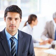 Профессиональная переподготовка и повышение квалификации Обеспечение административно-хозяйственной деятельности в образовательной организации. Повышение квалификации дистанционно.