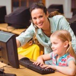 """Преподавание предмета """"Информатика"""" в современных условиях реализации ФГОС. Повышение квалификации дистанционно."""