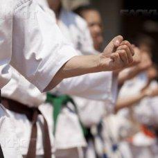 Профессиональная переподготовка и повышение квалификации Тренер-преподаватель по избранному виду спорта (Теория и методика традиционных боевых искусств и восточных единоборств). Профессиональная переподготовка дистанционно.