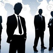 Профессиональная переподготовка и повышение квалификации Государственное и муниципальное управление
