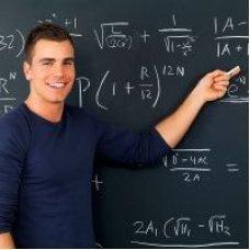 """Профессиональная переподготовка и повышение квалификации Преподавание предмета """"Математика"""" в современных условиях реализации ФГОС. Повышение квалификации дистанционно."""
