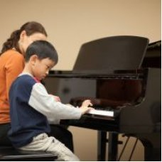 Профессиональная переподготовка и повышение квалификации Теория и методика музыкального образования детей дошкольного возраста с учетом ФГОС