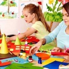 Профессиональная переподготовка и повышение квалификации Воспитатель дошкольной образовательной организации.