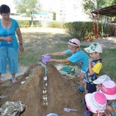 Профессиональная переподготовка и повышение квалификации Современные подходы к организации работы  воспитателя дошкольной образовательной организации