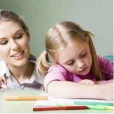 Профессиональная переподготовка и повышение квалификации Педагогика и методика дошкольного образования с дополнительной подготовкой в области тьюторства и гувернерства с присвоением квалификации «Воспитатель детей дошкольного возраста»