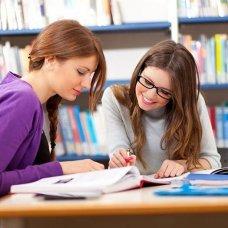 Профессиональная переподготовка и повышение квалификации Организация работы вожатого в  образовательной организации.Повышение квалификации дистанционно