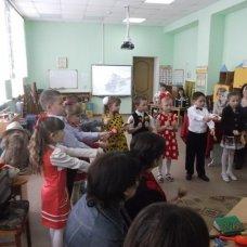 Профессиональная переподготовка и повышение квалификации Организация работы музыкального руководителя дошкольной образовательной организации.