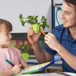 Методика и технология организации дистанционного обучения в образовательном учреждении в условиях реализации ФГОС
