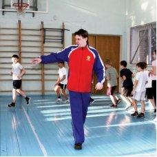 Профессиональная переподготовка и повышение квалификации Тренер-преподаватель детско-юношеской спортивной школы. Профессиональная переподготовка дистанционно.