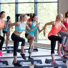 Профессиональная переподготовка и повышение квалификации Организация работу инструктора по фитнесу.