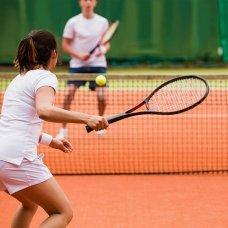 Профессиональная переподготовка и повышение квалификации Тренер-преподаватель по избранному виду спорта (Теория и методика тенниса ). Профессиональная переподготовка дистанционно.