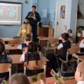 Педагогическое образование: преподаватель-организатор основ безопасности жизнедеятельности (ОБЖ)