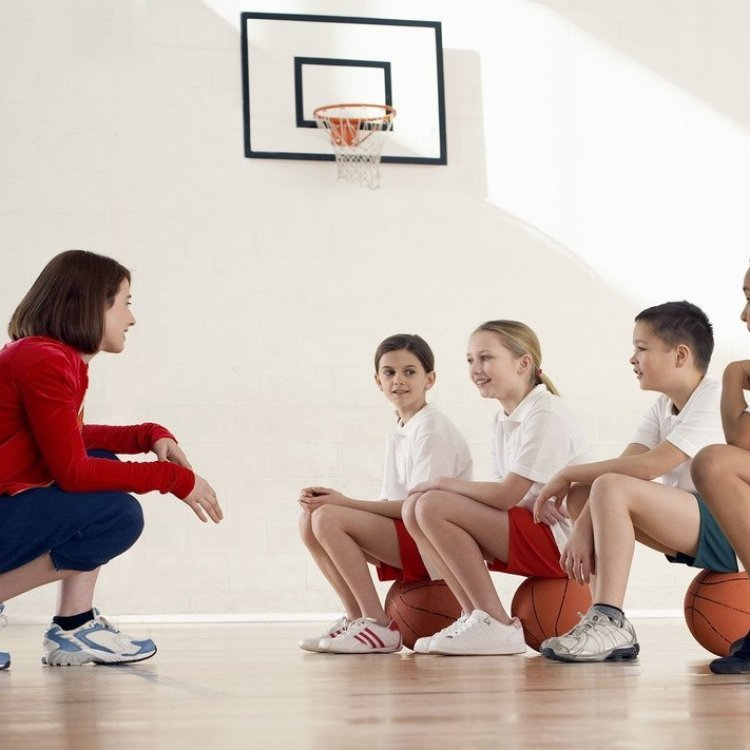 Профессиональная переподготовка и повышение квалификации Педагогическое образование: учитель физической культуры