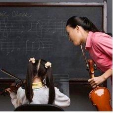 Профессиональная переподготовка и повышение квалификации Организация работы музыкального руководителя образовательной организации.Повышение квалификации дистанционно.