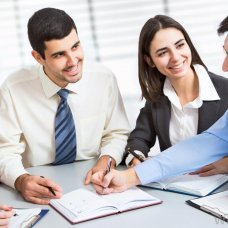Профессиональная переподготовка и повышение квалификации Менеджмент организации